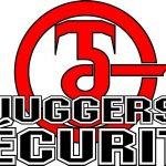 Juggers Sécurité SA