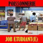 jobstreaming.ch